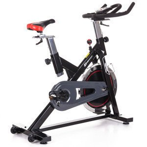 Rower Indoor Cycling HS-075IC Fus