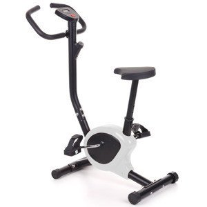 Rower Mechaniczny HS-010H Rio White Hop Sport